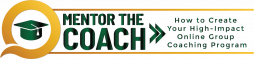 OGCPTraining Mentorthecoach
